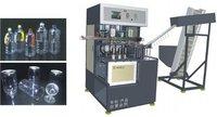 Automatic Blow Moulding Machine