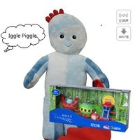 Iggle Piggle Early Educational Toys