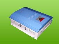 3kW 48V/96V/120V/220V/240V Solar Controller