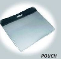 I.D. Card Pouches