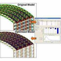 Design Optimization