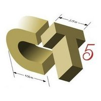 CAD/CAE Tools