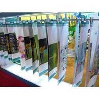 Hp Digital Printing Solutions