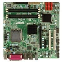 Micro - Atx Mother Boards