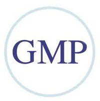 Who Gmp Certification In India For Pharma And Food