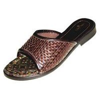 Ladies Evening Sandals