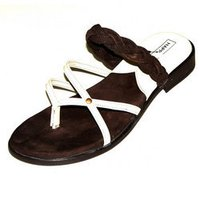 Ladies Fancy Evening Sandals