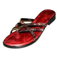 Ladies Evening Wear Sandals