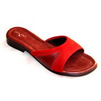Ladies Party Wear Elegant Sandals