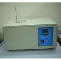 Digital Thermal Stability Apparatus 