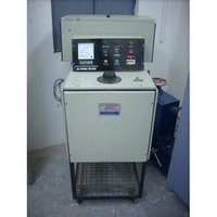 AC Spark Tester