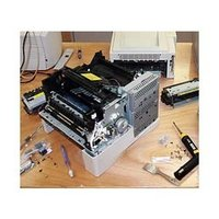 Printer Repairing Service