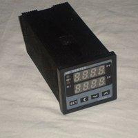 Temperature Indicators And Controllers