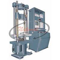 Universal Testing Machine