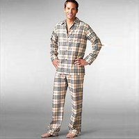 Men Night Wear