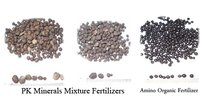 Fertilizers Amino
