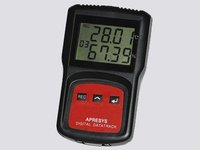Temperature Data Logger 179-Th