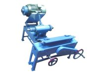 Blade Grinder (Plastic Machinery)