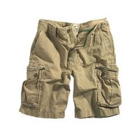 Mens Shorts