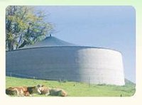 Biogas Power Solution