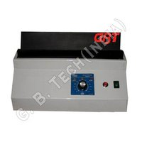 Industrial Thermal Binding Machine