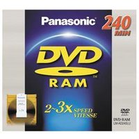 Blu Ray Disk 25 Gb