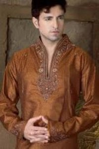 Mens Ethnic Kurta