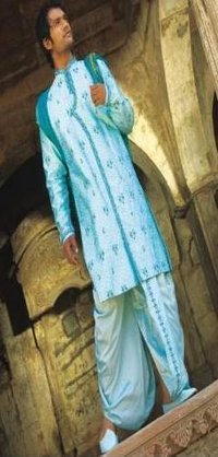 Mens Ethnic Garments
