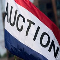 Auctions Services