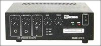 Pa Cassette Player Amplifiers
