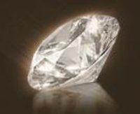 Natural Diamonds