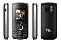 Cheap Gsm Dual Sim Mobile Phone