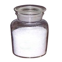 Sodium Sulphite Anhydrous Photo Grade