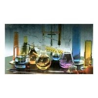Laboratory Glass Ware