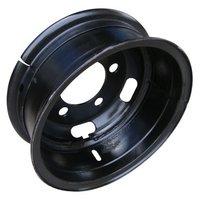 Truck Wheel 5.50-16