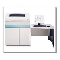 Clinical Chemical Analyzers