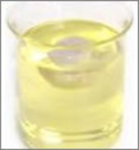 Light Yellow Color Brassinolide