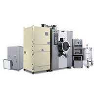 High Speed Mixers/Rapid Mixers Granulators (Rmg'S)