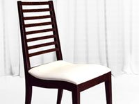 Caramy Restaurant Chairs