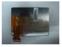 PDA and Mobile Phone LCD