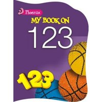My Book On 123