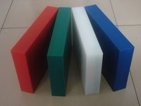Ultra-High Molecular Weight Polyethylene Board