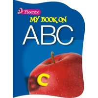 My Book On ABC