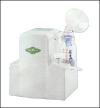 Spectra 2 Electric Breast Pump