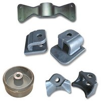 Automotive Castings