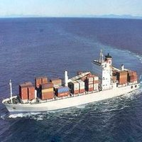 Super Distributor Ship Services