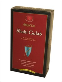 Shahi Gulab Incense Sticks