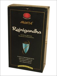 Rajnigandha Agarbatti
