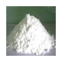 Alum Powder