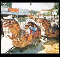 Baby Train Amusement Rides